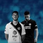 Cruz Azul vs América Final Apertura 2018 Liga MX En Vivo