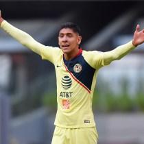 Edson Álvarez Mentira Miguel Herrera Final Los Pleyers