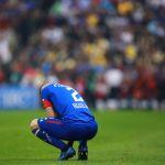 Liga MX, Cruz Azul vs América, Reacciones, Final