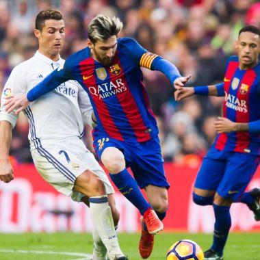 Messi, Familia, Barcelona, Cristiano, Rivalidad, Futbolista