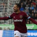 Javier Hernández, West Ham, Chicharito, Letal Los Pleyers