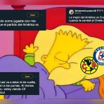Cruz Azul América Final Liga MX Reacciones Apertura 2018
