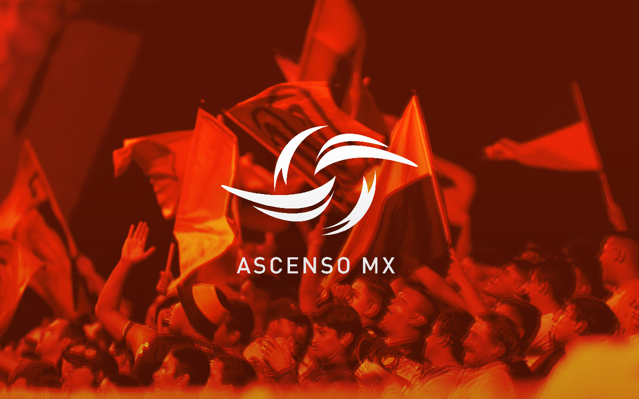 Ascenso MX Problemas Estadios Liga Condiciones