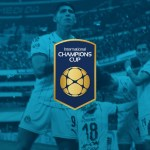 International Champions Cup, Participación, Chivas, Torneo
