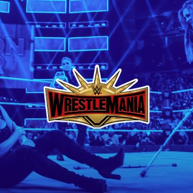 WWE WrestleMania 35 Dónde ver New York Previa Cartelera