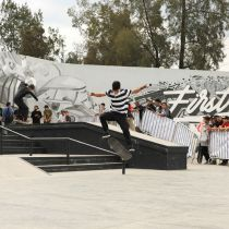 Vans-Royal-Side-Stripe-CDMX-Eliminatoria-Portada