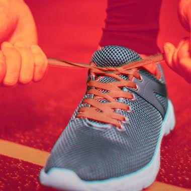 02/11/2019, En el running también se deben elegir los mejores tenis para correr