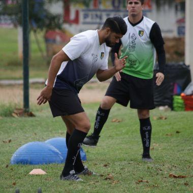 08/01/2020, Venados, Ascenso MX, Equipos, Copa MX