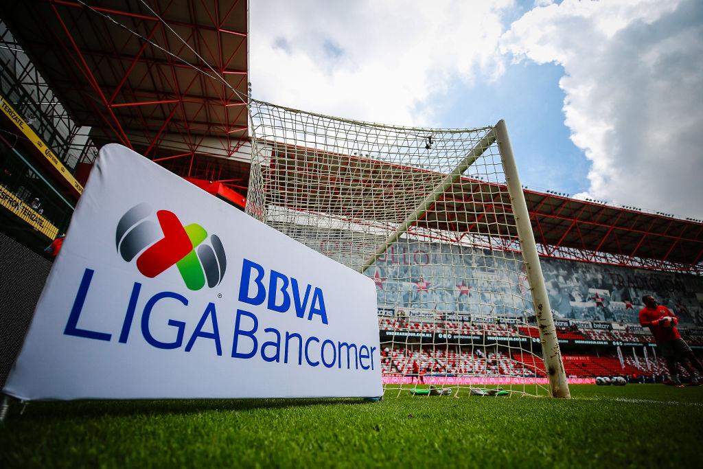 19/08/2018. El problema de dopaje en la Liga MX está lejos de acabar. Jugador de colombia sería un nuevo involucrado