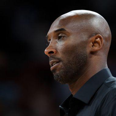 15/09/2019, Reportan muerte de Kobe Bryant ex de los Lakers por caída de helicóptero