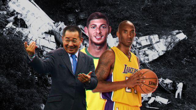 26/01/2020. Kobe Bryant Tragedias Aéreas Deporte Accidente Los Pleyers, Aficionados de Los Lakers lamentan la muerte de Kobe.