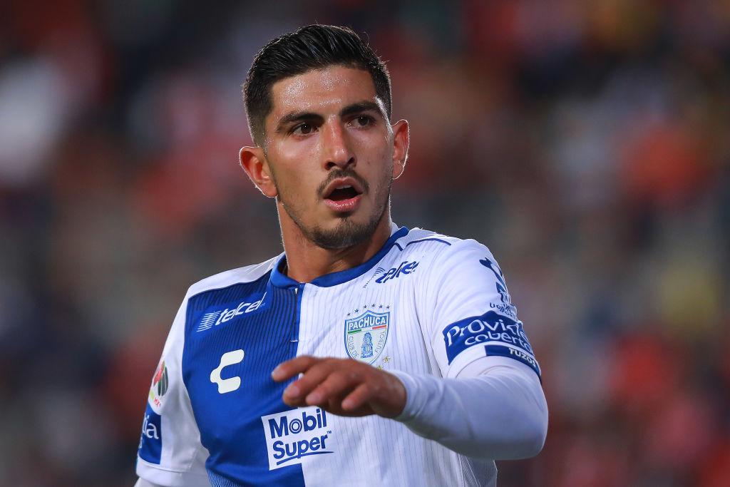 OFICIAL: Víctor Guzman no volverá a jugar tras supuesto dopaje ...