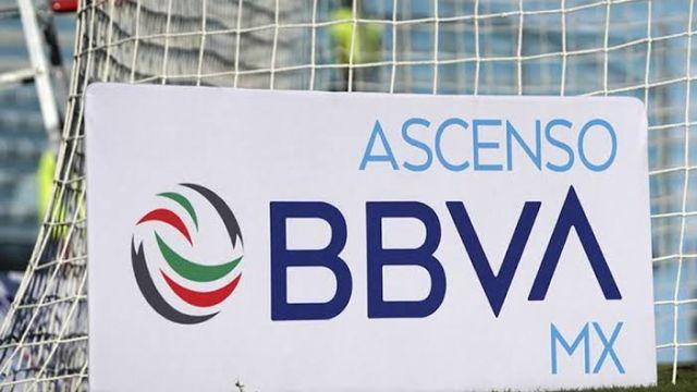 20/02/2020. El Ascenso MX vive incertidumbre ante posible desaparición, la cual tendría como principales afectados a equipos históricos del futbol mexicano