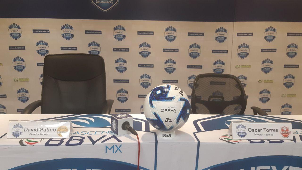 27/02/2020. La propuesta para que el Ascenso MX desapareciera fue, por extraño que parezca, de los propios equipos de la Liga de Plata