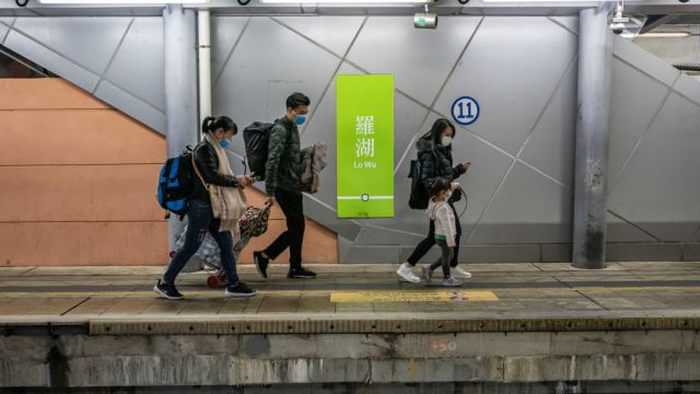 03/02/2020, Niegan la posibilidad de cancelar juegos veraniegos en Tokio por el coronavirus