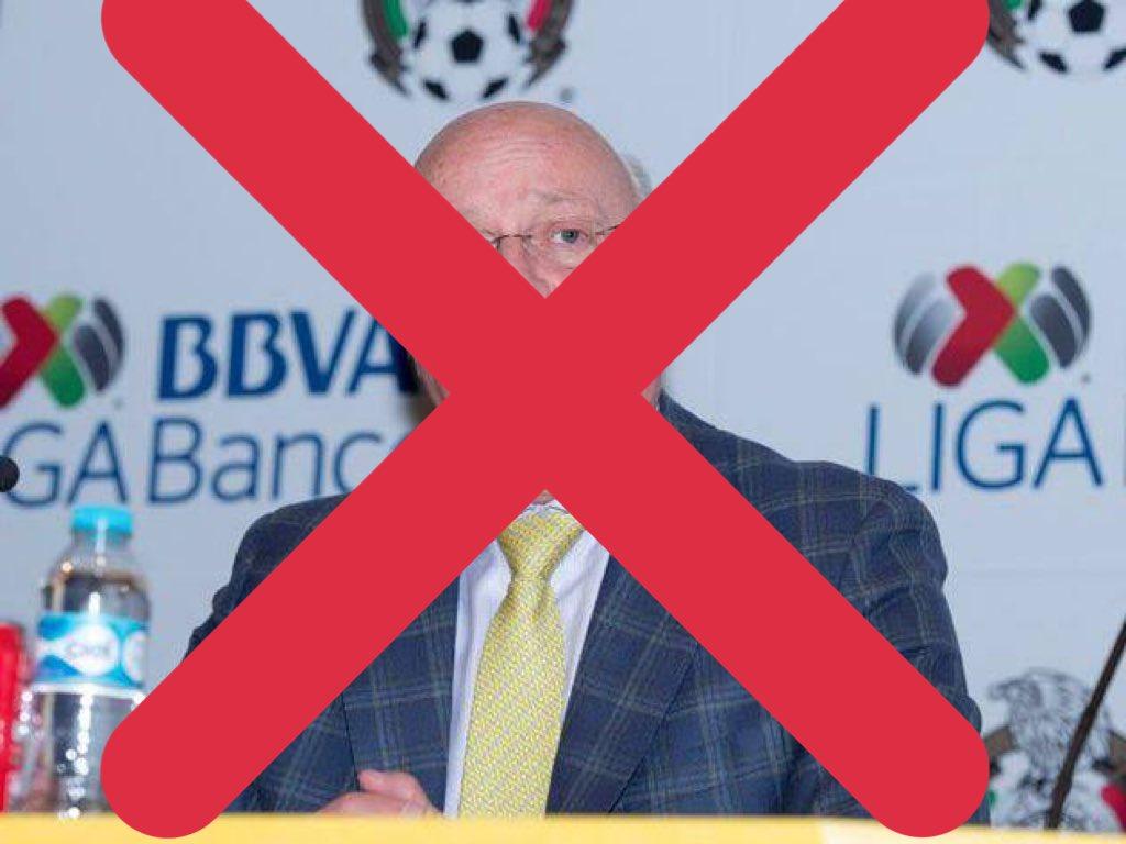 20/02/2020, Ascenso MX, Liga Desarrollo, Futbol, Desaparición