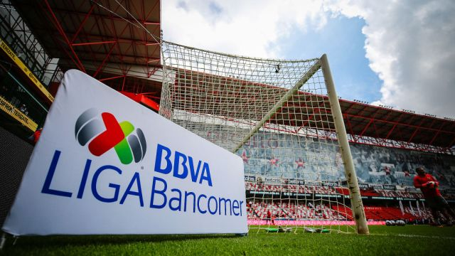 19/08/2018, Liga MX, Cancha, Equipos, Costos