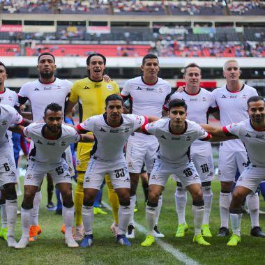 Lobos BUAP podría regresar a la Liga MX por venta ilegal de la franquicia