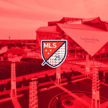 29/02/2020. La MLS arranca una nueva temporada que quedará para la historia. Te dejamos su formato de competencia para los equipos que buscan el campeonato