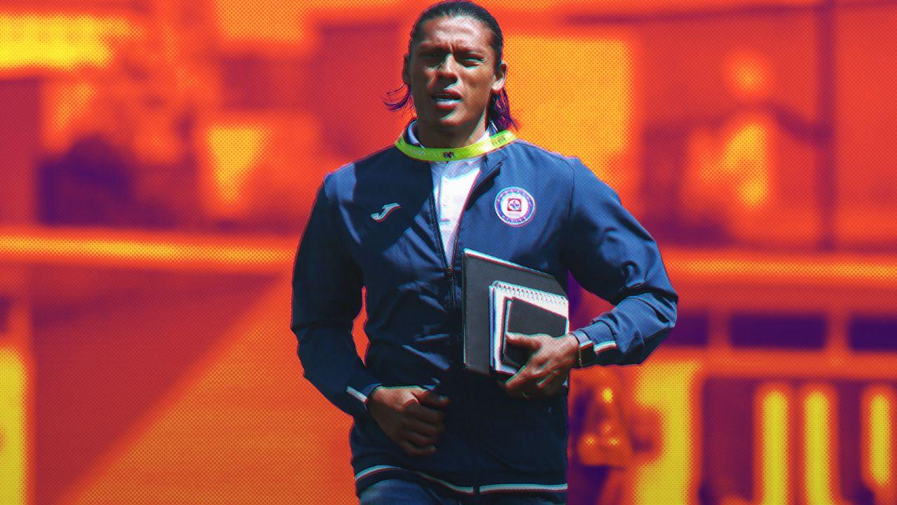 04/10/2014, Joel Huiqui, Futbolista, Costo, Morelia