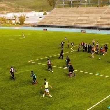 17/03/2020. La Liga de Balompié Mexicano está en proceso de certificación de equipos que jugarían en ciudades con poco futbol