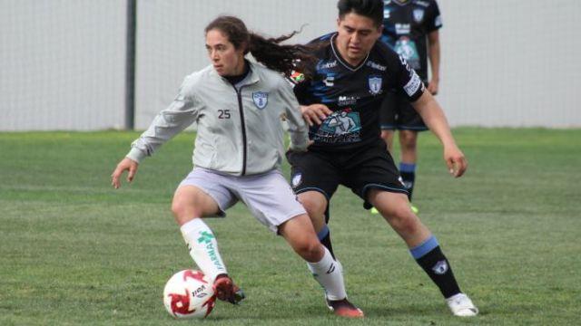 06/03/2020, Habrá reducción de sueldos en la Liga MX Femenil por el coronavirus