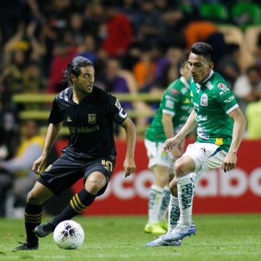 Liga MX y MLS crearían una liga en conjunto con 50 equipos