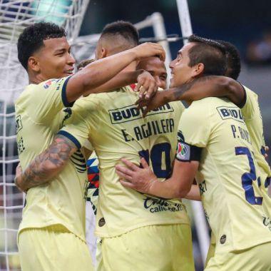 28/09/2019, Unión del deporte en México contra el coronavirus