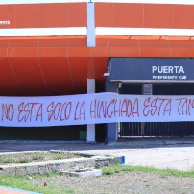 17/04/2020, Correcaminos, Ascenso MX, Demanda, FMF