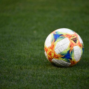 Ejercicios sencillos en casa para mejorar tu técnica de futbol