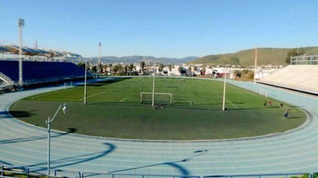03/04/2020. La Liga de Balompié Mexicano podría recibir equipos del Ascenso MX y estos son los requisitos que deben cumplir para unirse