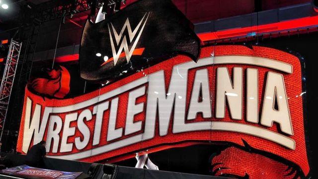 04/04/2020. Sigue en vivo las luchas y resultados de Wrestlemania 36 de la WWE