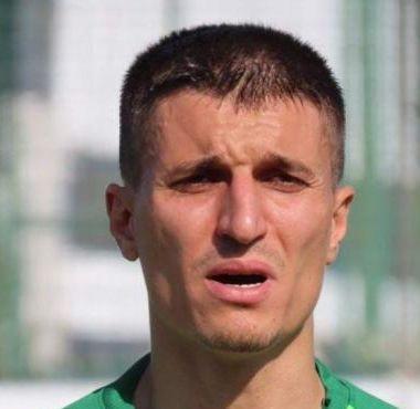 12/05/2020. Cevher Toktas Futbolista Coronavirus Hijo Los Pleyers, Imagen de Cevher Toktas.