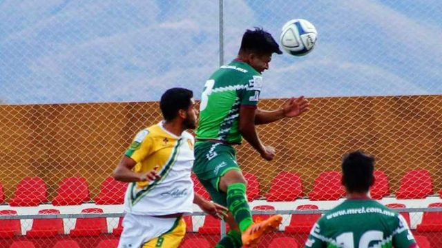 18/05/2020. Club Veracruzano Lbm Visorías Veracruz Los Pleyers, Imagen de un equipo de Oaxaca.