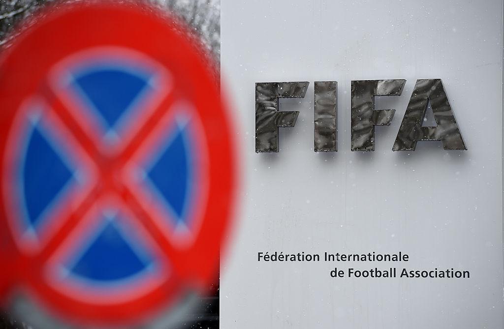25/02/2016, FIFA, AMFPro, Carta, Ascenso MX