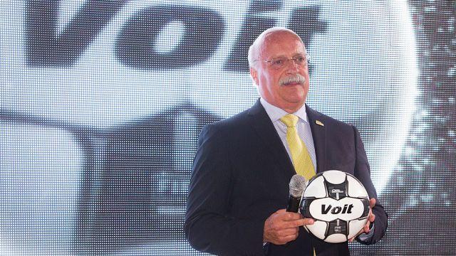 05/06/2015, Enrique Bonilla, Ascenso MX, Liga MX, Liga de Desarrollo