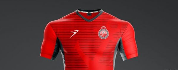 11/05/2020. Liga Balompié Mexicano Atlético Ensenada Lbm Uniforme Los Pleyers, Escudo del Atlético Ensenada.