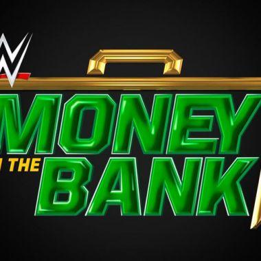08/05/2020. La WWE tendrá uno de sus eventos más importantes de 2020: Money In The Bank. Acá la cartelera y horario en México