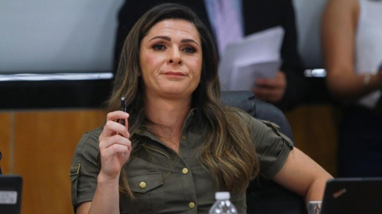 Conade ofreció soborno para parar denuncia hacia Ana Guevara 30/06/2020