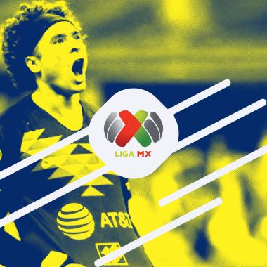 ¿Cuándo inicia el torneo Guard1anes 2020 de la Liga BBVA MX?