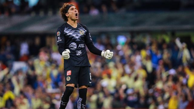 Liga MX anuncia de inicio del Apertura 2020 con repechaje 10/06/2020