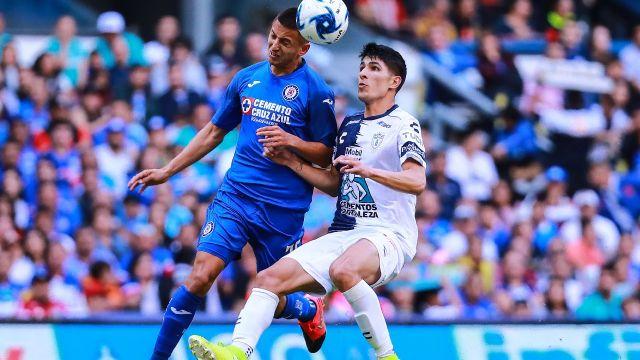 Liga MX sigue analizando jugar el Apertura 2020 a puerta cerrada o con afición 02/06/2020