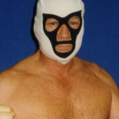 Reportan la muerte de John Walker luchador mejor conocido como Mr. Wrestling II 10/06/2020