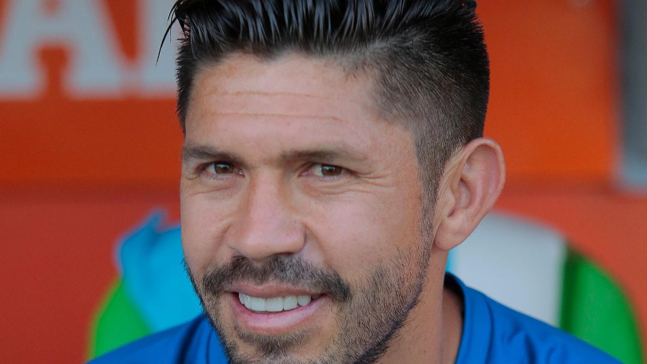 Oribe Peralta exige pago de sueldos completos a jugadores de la Liga MX 10/06/2020