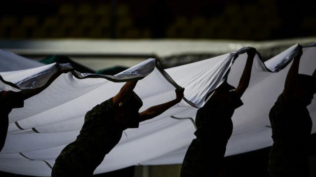 No hay austeridad para el deporte en gobierno de AMLO 08/06/2020