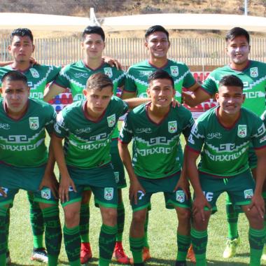 Oficial: Ya hay partido inaugural para la Liga de Balompié Mexicano 02/06/2020