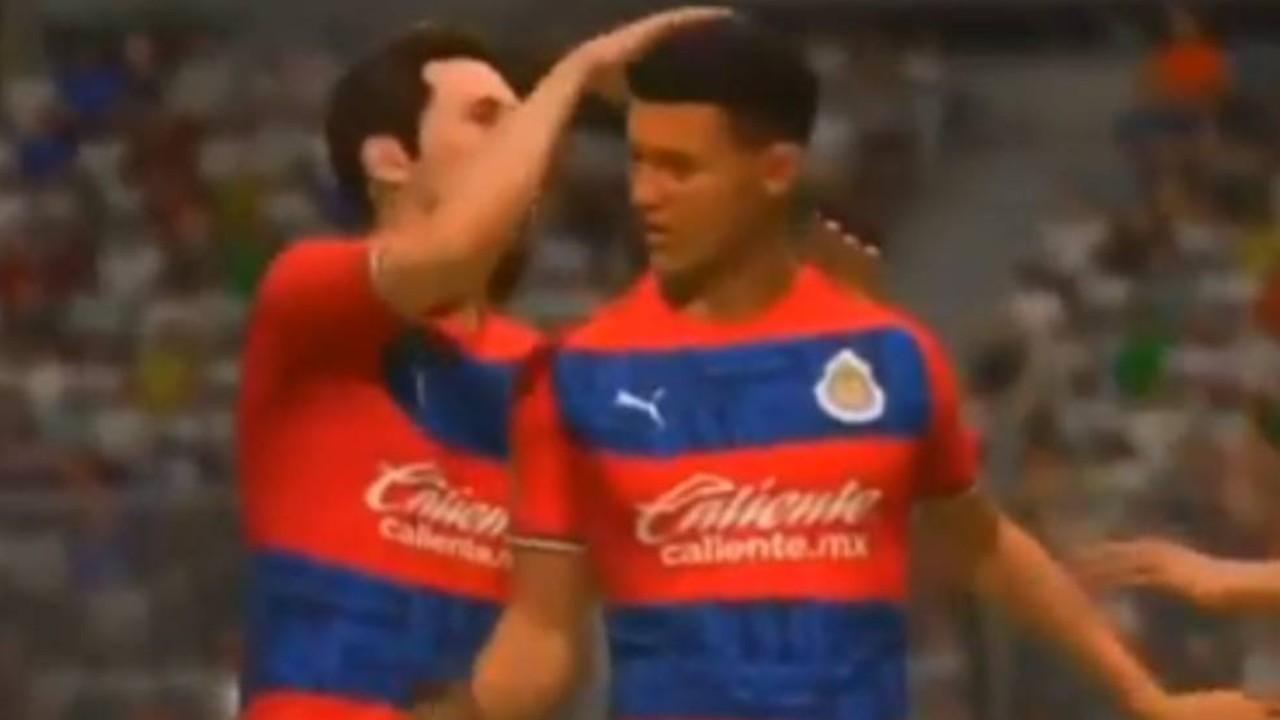 eLiga MX: Checa los resultados de la J16 donde América y Chivas golearon 03/06/2020