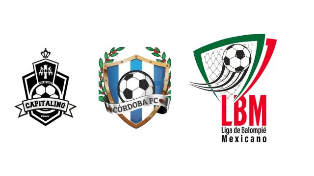 Los equipos que pueden incorporarse a la Liga de Balompié Mexicano 29/06/2020