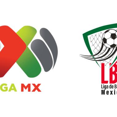¿Cuántas ligas se jugarán en en México la próxima temporada? 26/06/2020