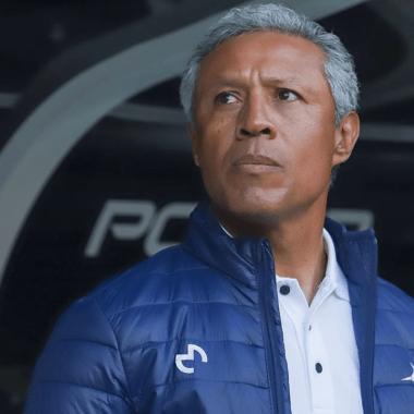 Solo entrenadores mexicanos en la Liga de Desarrollo 02/06/2020